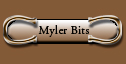 Shop Now Myler Bits